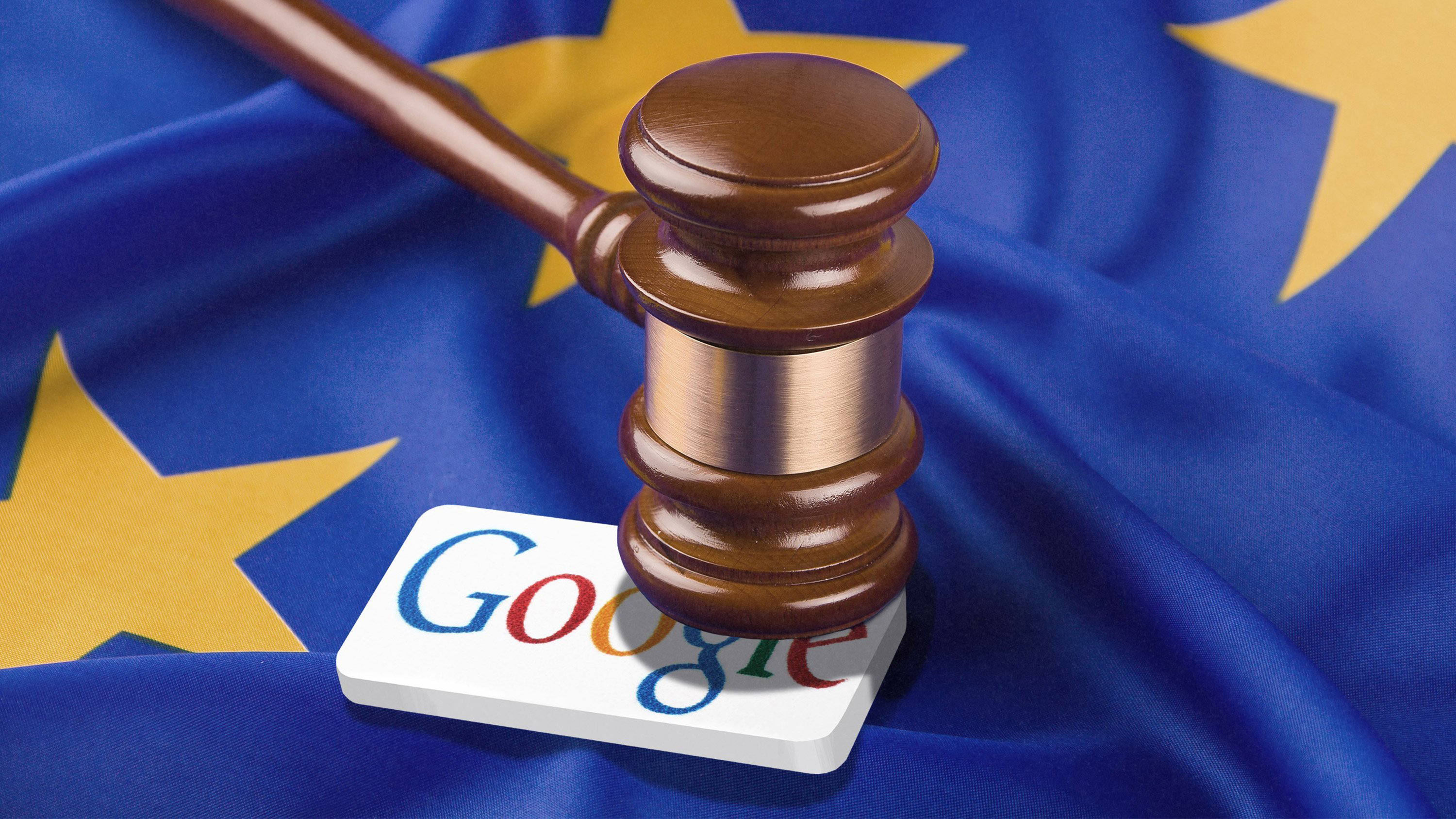 Image result for european union fines google